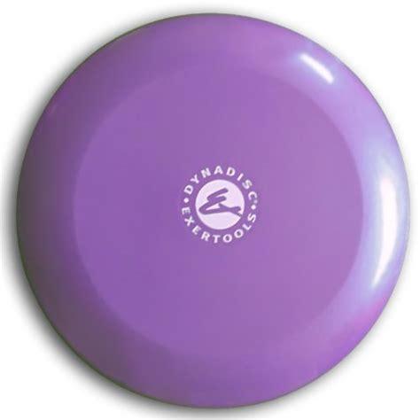 dyna balance dyna disc balance cushion mulberry 26 95