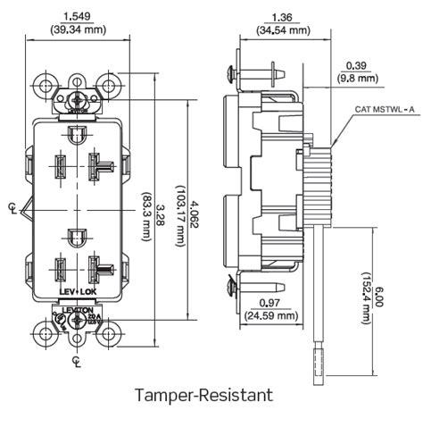 toyota 20r distributor wiring diagram imageresizertool