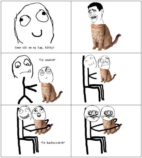 Meme Me Gusta - me gusta meme comics