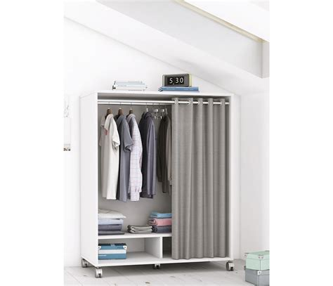 kit armarios kit armario con ruedas cortina demeyere referencia 245310