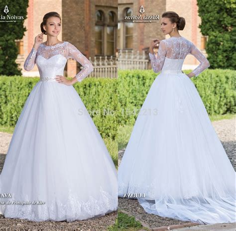 45 best wedding dress and gowns aliexpress com buy best selling luxury beaded lace ball