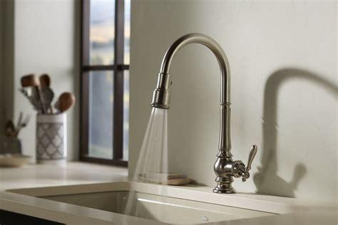 single kitchen sink home kitchen