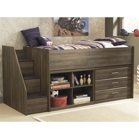 ashley loft bed 521683 l jpg