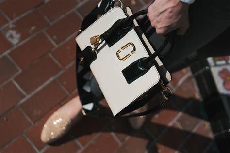 purseonals marc big purseblog