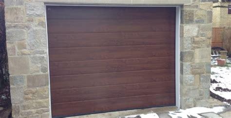 York Garage Doors by Contact York Garage Door Garage Doors Garage Door