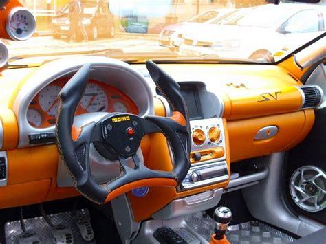 opel tigra tuning vauxhall tigra 1 8 bestautophoto com