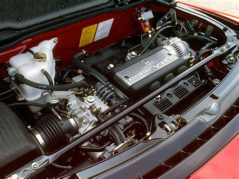 how cars engines work 1994 acura nsx on board diagnostic system honda nsx specs photos 1991 1992 1993 1994 1995 1996 1997 autoevolution