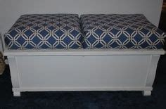 no sew bench cushion cover 1000 ideas about no sew cushions on pinterest cushion covers cushions and no sew