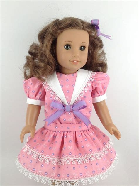 design american girl doll clothes 665 best a g fashion design center images on pinterest