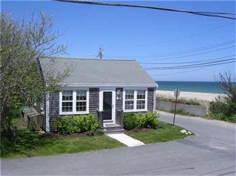 Nantucket Cabin Rentals by Siasconset Vacation Rental Home In Nantucket Ma 02564 30