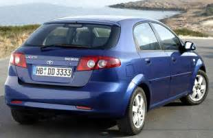 Daewoo Optra The Asia Automobiles Japan Cars New Cars Cars Concepts