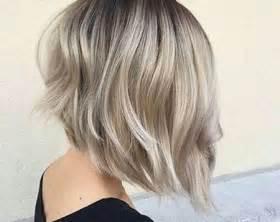 bob haircuts hairstyles 2016 2017 most