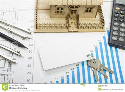 home building business plan house building business plan home design and style