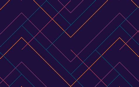ideal wallpaper design of the year wallpaper of the week by percolate
