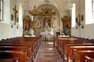 Church Interior by File Catholic Church Interior Fuschl Am See Dfdb Jpg