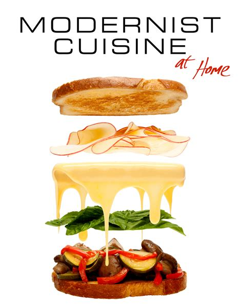 the modernist cuisine modernist cuisine zutatenliste auf supreme
