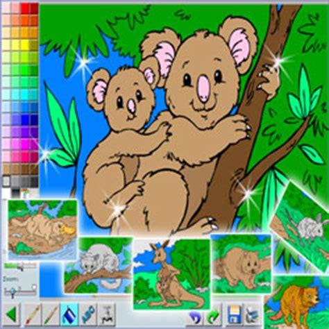 Image 224 Colorier Pour Les 3 4 Et 5 Ans