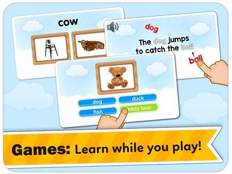 libro everyone can learn to monkey junior learn to read english spanish more