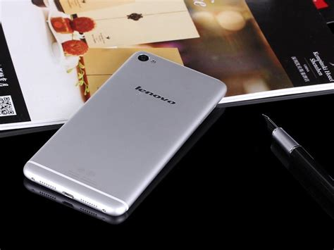 Konnektor Charger Lenovo S90 original lenovo s90 qualcomm android 4 4 cell phone with 5 screen 2gb ram 13 0mp