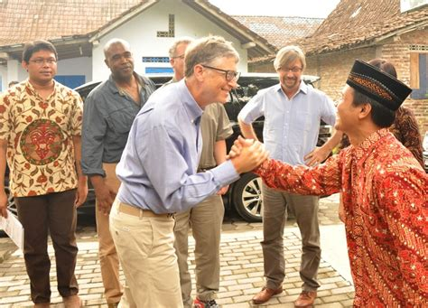 biography bill gates wikipedia indonesia indonesia eliminate dengue a natural method to reduce