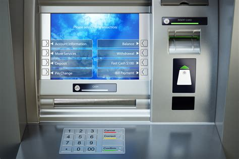 bank atm machine machines images