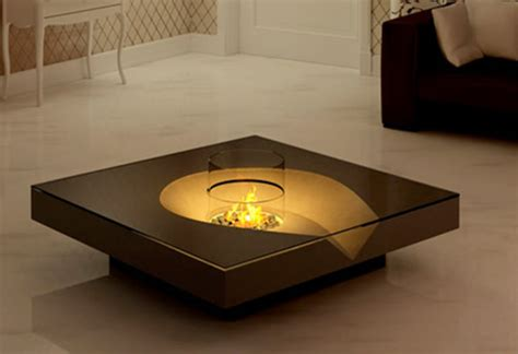 Unique Modern Coffee Tables Home Decor Walls Modern Coffee Table Design 2011
