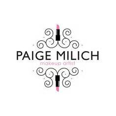 Affordable Makeup Artist 1000 Ideas About Makeup Artist Logo On Pinterest Business Card Templates Business Cards And