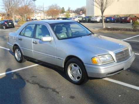 how to work on cars 1997 mercedes benz c class interior lighting service manual how to replace 1997 mercedes benz slk class solenoid 1997 white mercedes benz
