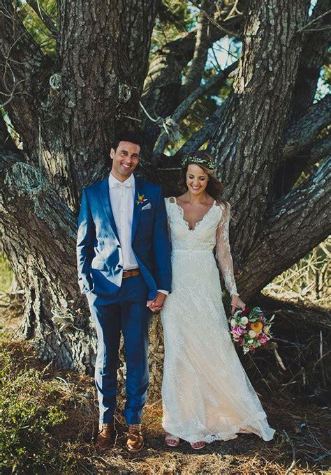 Wedding Attire Nz by Nz Waiheke Island Best Wedding Photographer Dan Oday310