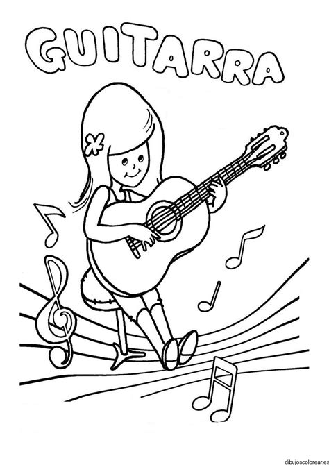 imagenes para dibujar musica dibujos de musica