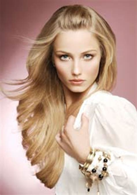 great lengths hair extensions dallas dallas hair extensions 214 783 3798