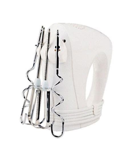 Mixer Miyako Hm 320 kenwood hm 320 mixer white price in india buy