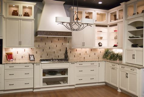 Marsh Kitchen Cabinets Marsh Furniture Gallery Kitchen Bath Remodel Custom Cabinets Countertops Melbourne Fl