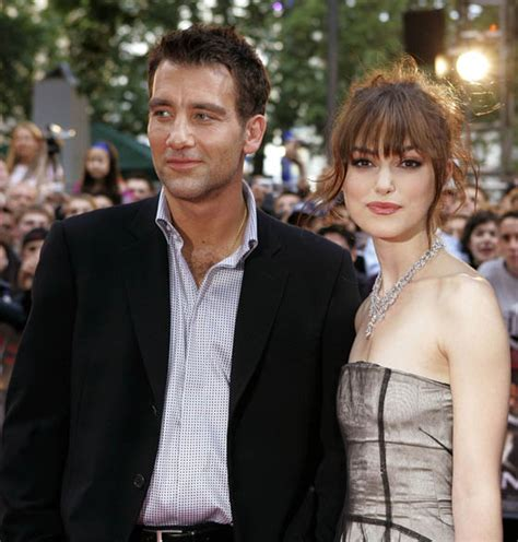 Loo Placido Coming To Los Angeles by 50 Photos Of Keira Knightley