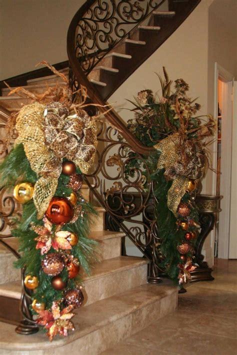 decoracion arbol de navidad elegante decoracion arbol de navidad elegante decoracin