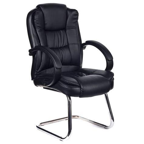 ruote sedie ufficio poltrona ufficio senza ruote front office san marco