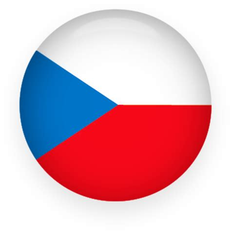 animated czech flag gifs czech clipart