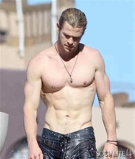aktor filipina six pack post a picture of an actor with a 6 pack hottest actors
