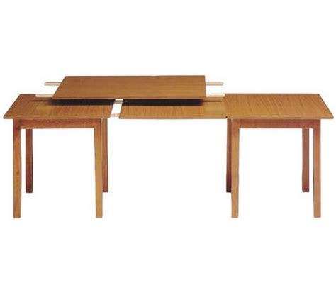 tavolo per ristorante tavoli bar e ristoranti prolunga per tavoli ristorante