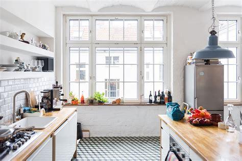 creative ways   windows   kitchen remodel