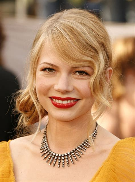 melinda williams how often do you flat iron your hair 10 best oscar updo hairstyles of all time pretty