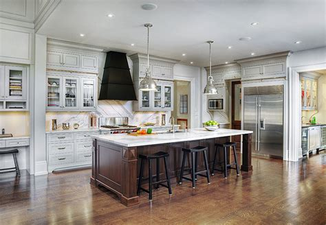 Nyc Kitchen Cabinets by Kitchen Cabinets Installation Amp Remodeling Nyc Manhattan