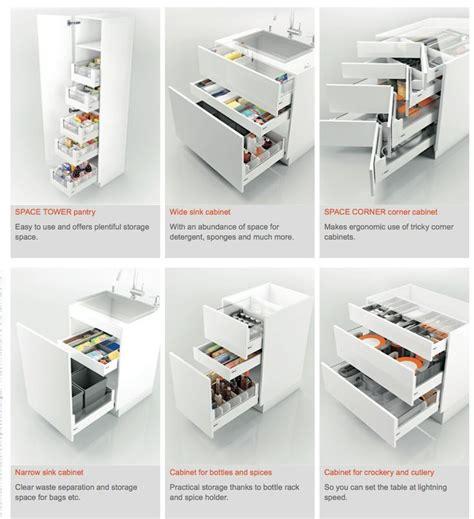 blum drawer 24 best blum images on kitchen drawers dining