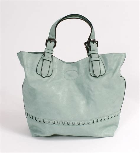 Tas Ed Handbag Kt8825rd 33 best tassen images on leather bum bags
