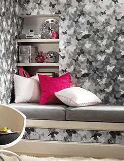 wall decoration ideas bedroom black color bedroom wall decorating for