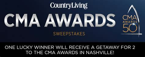 Hearst Sweepstakes 2016 - hearst s cmas sweepstakes truth in advertising