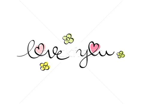 imagenes love escrito amor 183 m 227 o 183 escrito 183 cartas 183 flores 183 flor ilustra 231 227 o