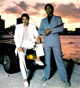 Miami Vice Miami Vice Flashback Miami