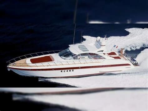 boat manufacturers ta fl mangusta 80 for sale daily boats buy review price