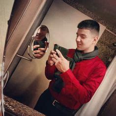 hair cuts like luis coronel luis coronel
